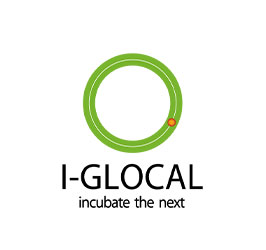 I-GLOCAL CO., LTD.