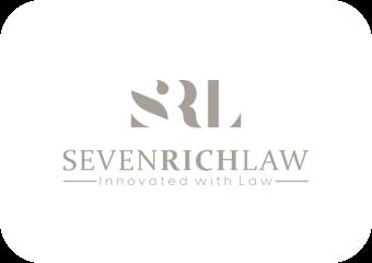 Seven Rich法律事務所