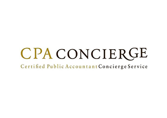 CPAコンシェルジュ