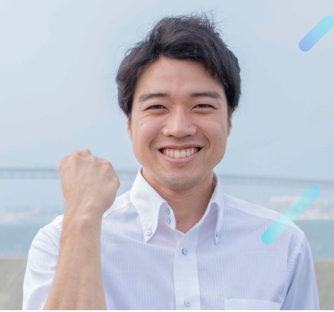 株式会社With The Worldは、2020年4月、Latsu(ルーツ)メンバーを含むエンジェル投資家を引受先として第三者割当増資を実施しました。
