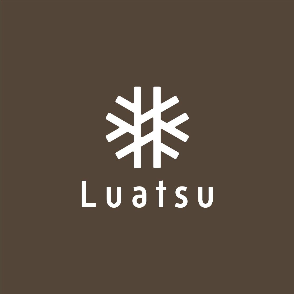 Luatsu