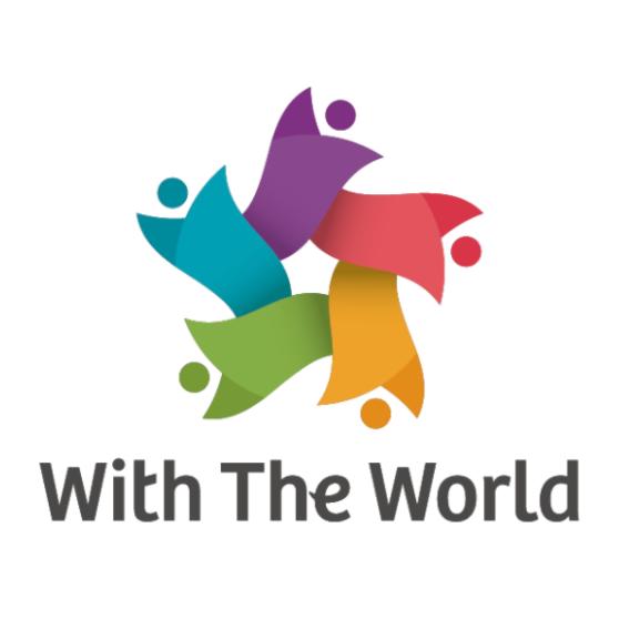 【WTW2021年展望】交流のあり方が大きく変わった2020年を経て、さらに日本や世界の学生のオンライン国際交流を確かなものに。